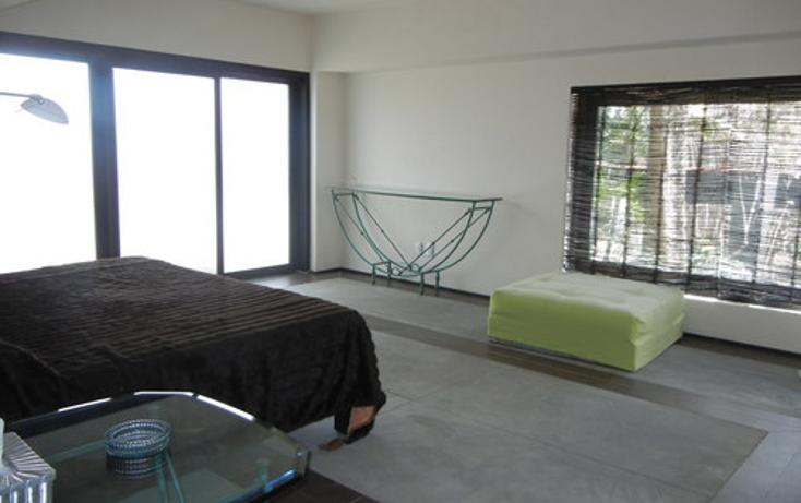 Foto de casa en venta en  , los volcanes, cuernavaca, morelos, 1079883 No. 18