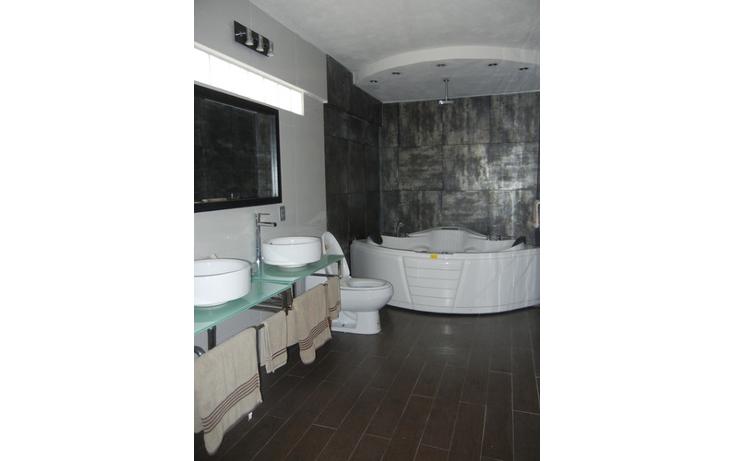 Foto de casa en venta en  , los volcanes, cuernavaca, morelos, 1079883 No. 19
