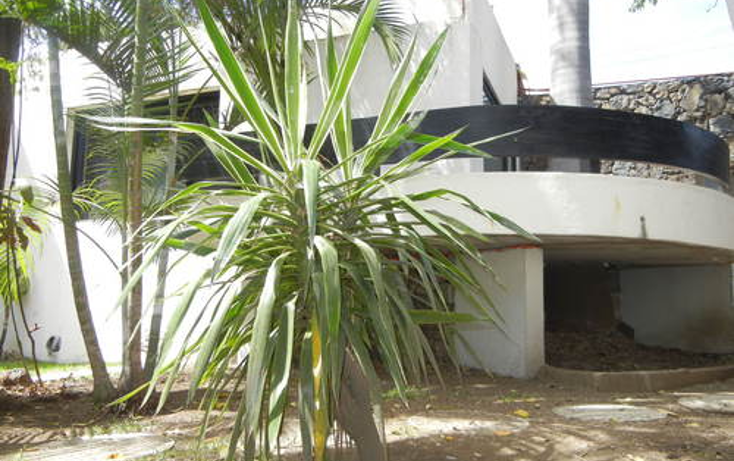 Foto de casa en venta en  , los volcanes, cuernavaca, morelos, 1079883 No. 20