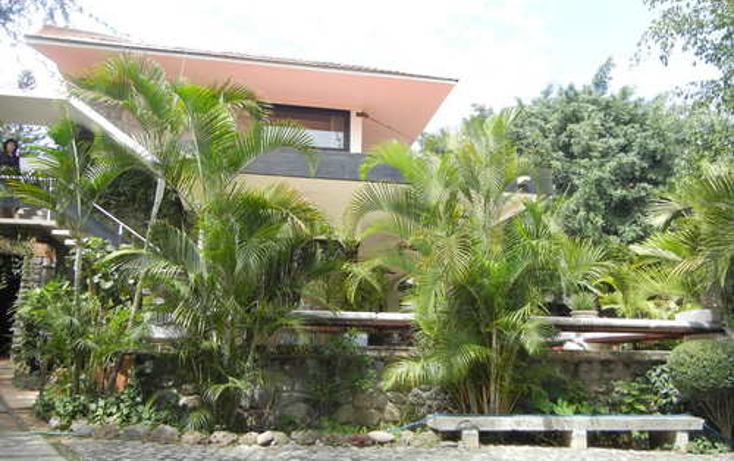 Foto de casa en venta en  , los volcanes, cuernavaca, morelos, 1079883 No. 26