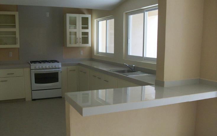 Foto de casa en venta en, los volcanes, cuernavaca, morelos, 1095057 no 03