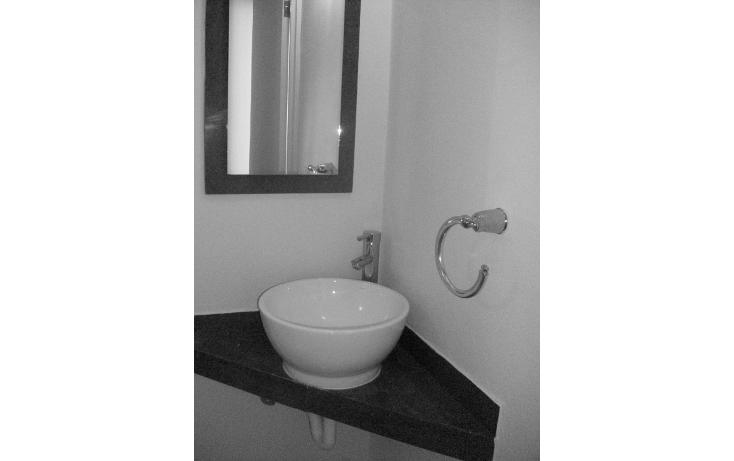 Foto de casa en venta en  , los volcanes, cuernavaca, morelos, 1095057 No. 04
