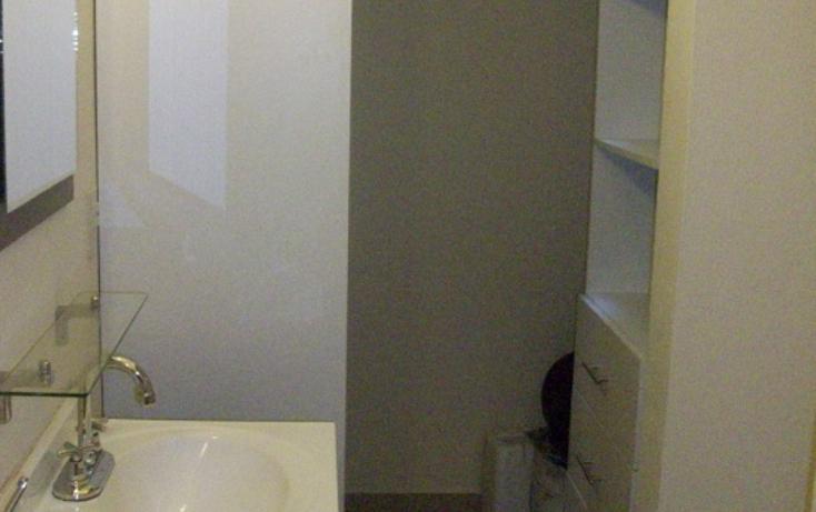Foto de casa en venta en, los volcanes, cuernavaca, morelos, 1095057 no 06