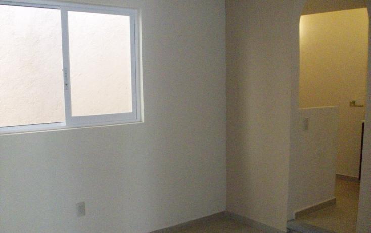 Foto de casa en venta en  , los volcanes, cuernavaca, morelos, 1095057 No. 07