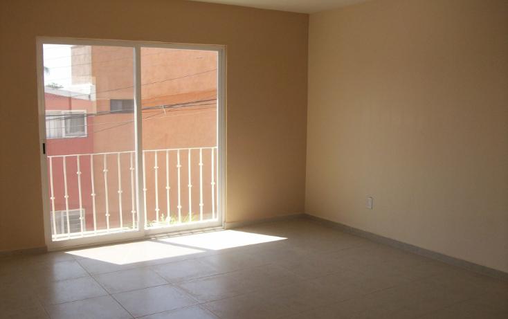 Foto de casa en venta en  , los volcanes, cuernavaca, morelos, 1095057 No. 12