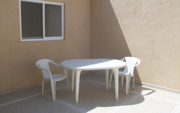 Foto de casa en venta en  , los volcanes, cuernavaca, morelos, 1095057 No. 13