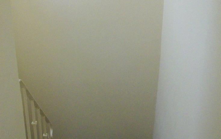 Foto de casa en venta en, los volcanes, cuernavaca, morelos, 1095057 no 14