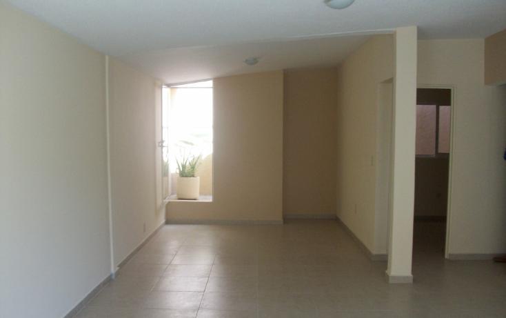 Foto de casa en venta en, los volcanes, cuernavaca, morelos, 1095057 no 15