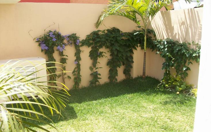 Foto de casa en venta en, los volcanes, cuernavaca, morelos, 1095057 no 17