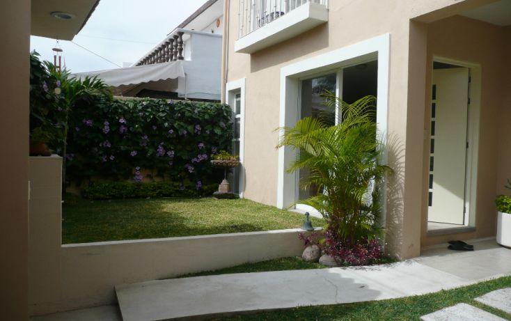Foto de casa en venta en, los volcanes, cuernavaca, morelos, 1114899 no 01