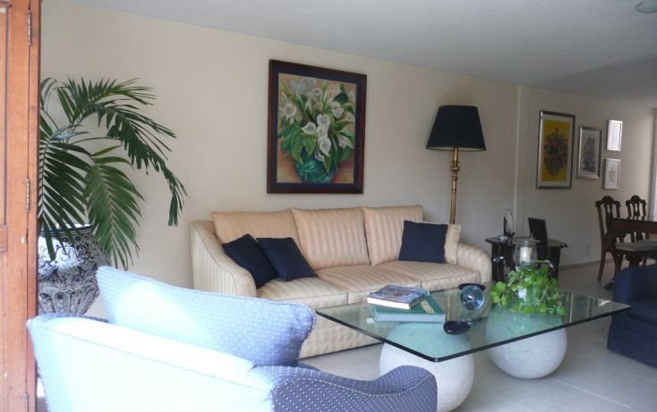 Foto de casa en venta en, los volcanes, cuernavaca, morelos, 1114899 no 02