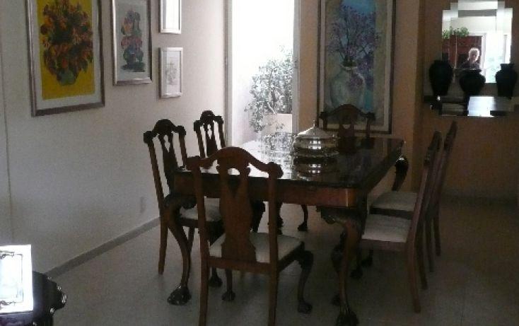 Foto de casa en venta en, los volcanes, cuernavaca, morelos, 1114899 no 03