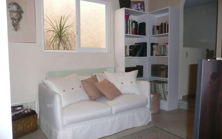 Foto de casa en venta en, los volcanes, cuernavaca, morelos, 1114899 no 07