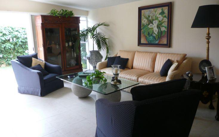 Foto de casa en venta en, los volcanes, cuernavaca, morelos, 1114899 no 09