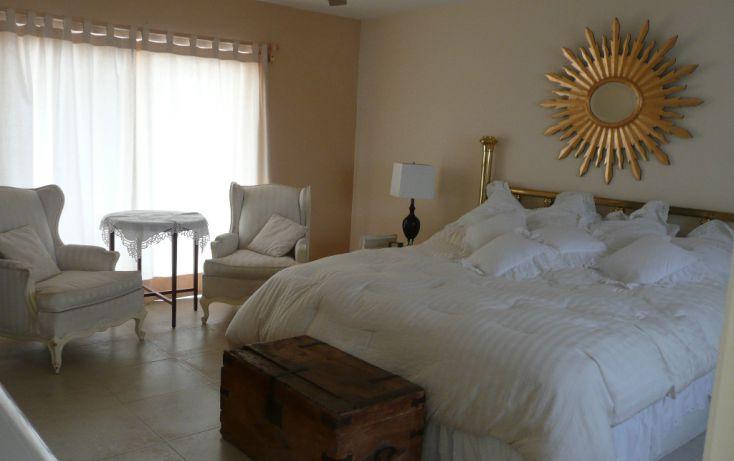 Foto de casa en venta en, los volcanes, cuernavaca, morelos, 1114899 no 10
