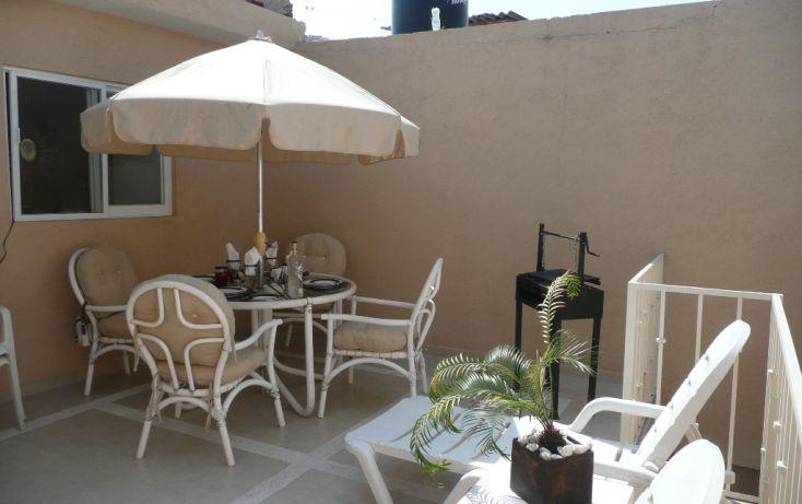 Foto de casa en venta en, los volcanes, cuernavaca, morelos, 1114899 no 11
