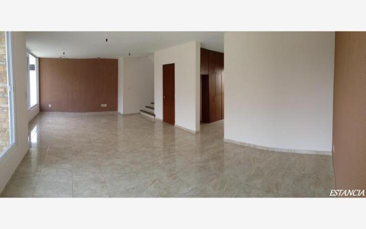 Foto de casa en venta en  , los volcanes, cuernavaca, morelos, 1222855 No. 06