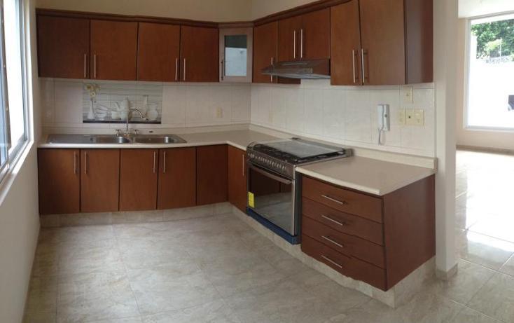 Foto de casa en venta en  , los volcanes, cuernavaca, morelos, 1222855 No. 07
