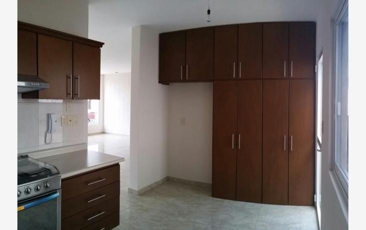 Foto de casa en venta en  , los volcanes, cuernavaca, morelos, 1222855 No. 08