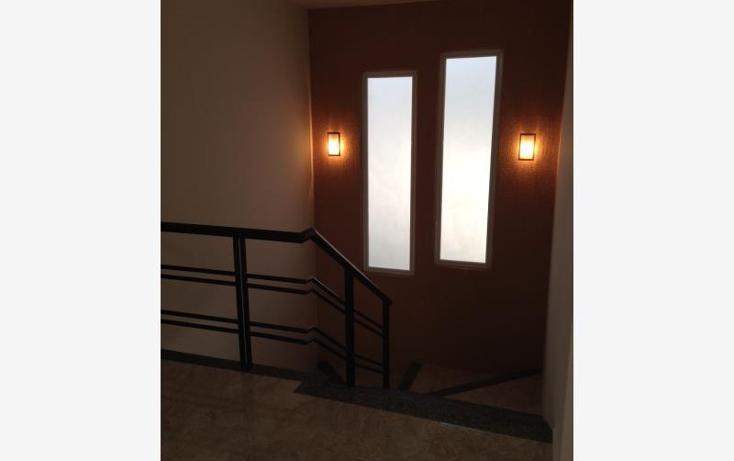 Foto de casa en venta en  , los volcanes, cuernavaca, morelos, 1222855 No. 10