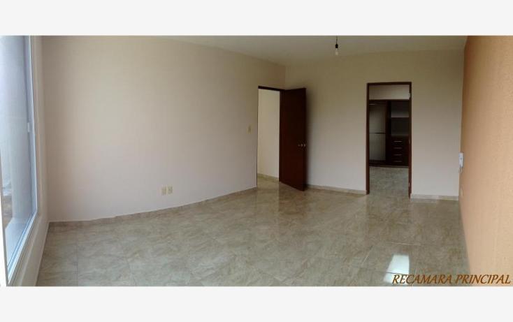 Foto de casa en venta en  , los volcanes, cuernavaca, morelos, 1222855 No. 12