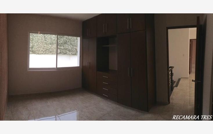 Foto de casa en venta en  , los volcanes, cuernavaca, morelos, 1222855 No. 15