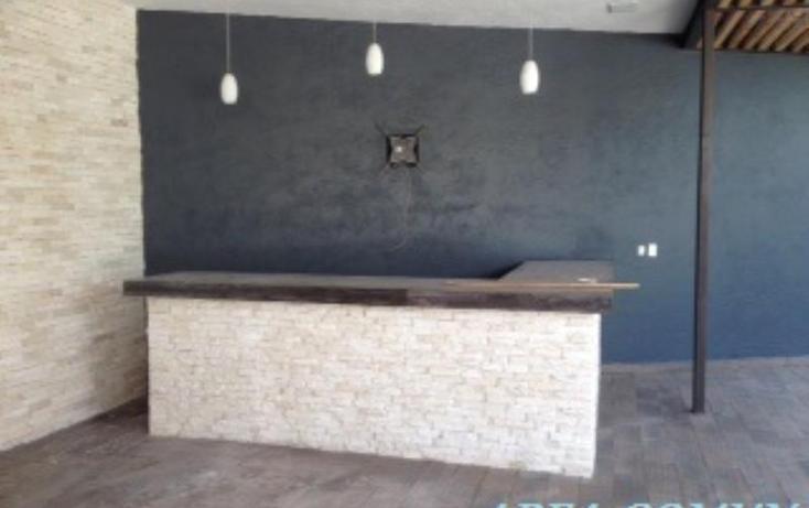 Foto de casa en venta en  , los volcanes, cuernavaca, morelos, 1222855 No. 23