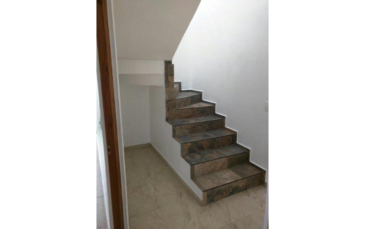 Foto de casa en venta en  , los volcanes, cuernavaca, morelos, 1262025 No. 04