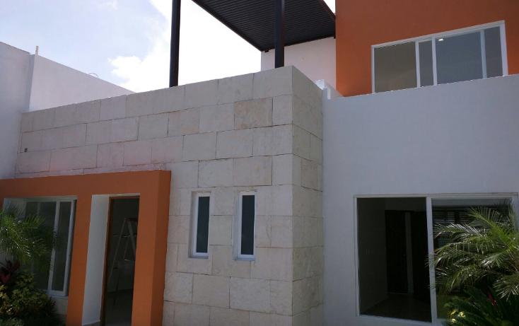 Foto de casa en venta en  , los volcanes, cuernavaca, morelos, 1262025 No. 10