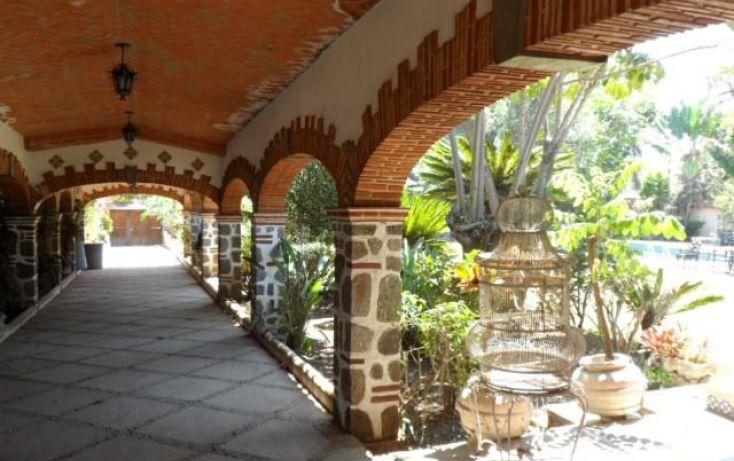 Foto de casa en renta en, los volcanes, cuernavaca, morelos, 1270949 no 03