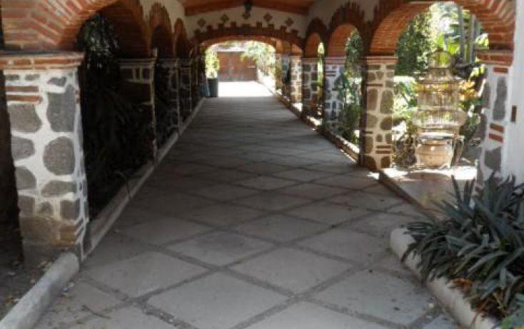 Foto de casa en renta en, los volcanes, cuernavaca, morelos, 1270949 no 04
