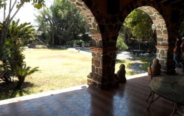 Foto de casa en renta en, los volcanes, cuernavaca, morelos, 1270949 no 06