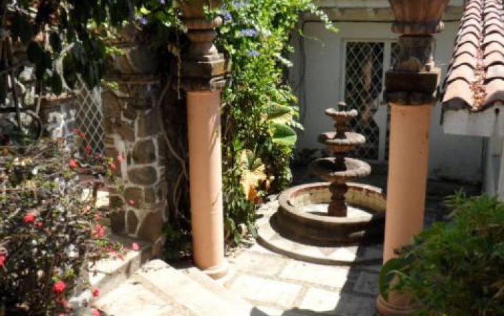 Foto de casa en renta en, los volcanes, cuernavaca, morelos, 1270949 no 07