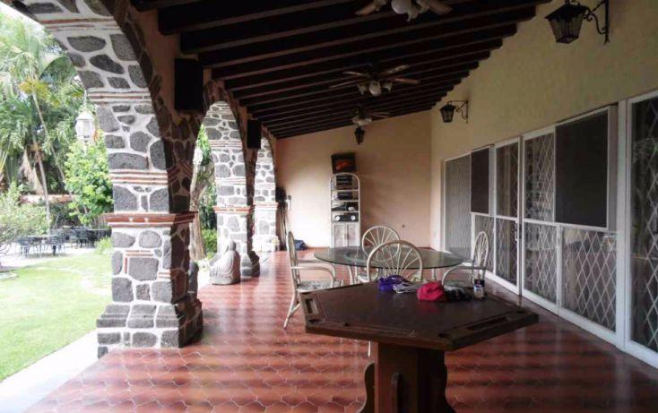 Foto de casa en renta en, los volcanes, cuernavaca, morelos, 1270949 no 11