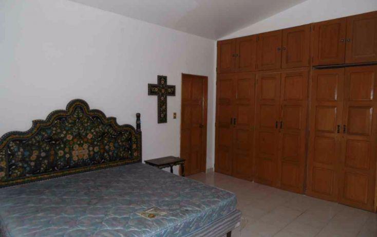 Foto de casa en renta en, los volcanes, cuernavaca, morelos, 1270949 no 17