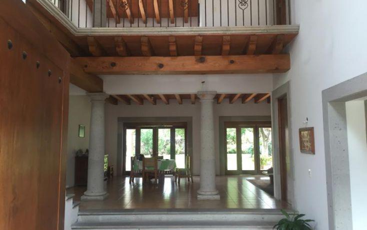 Foto de casa en venta en, los volcanes, cuernavaca, morelos, 1530926 no 01