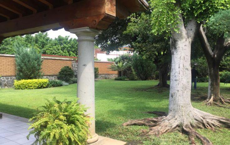 Foto de casa en venta en, los volcanes, cuernavaca, morelos, 1530926 no 03