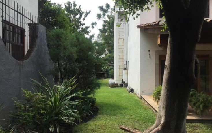 Foto de casa en venta en, los volcanes, cuernavaca, morelos, 1530926 no 06