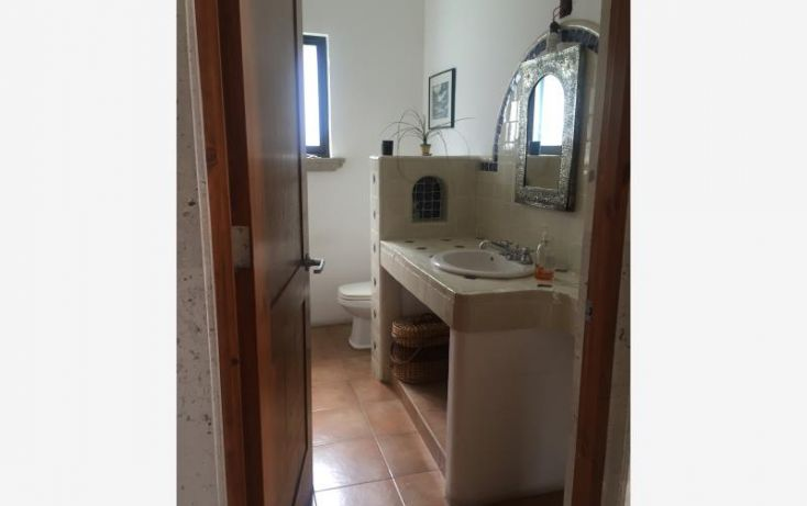 Foto de casa en venta en, los volcanes, cuernavaca, morelos, 1530926 no 08