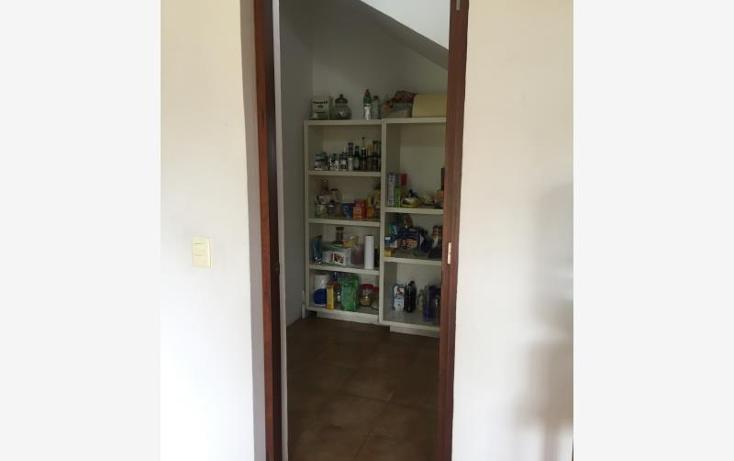 Foto de casa en venta en  , los volcanes, cuernavaca, morelos, 1530926 No. 11
