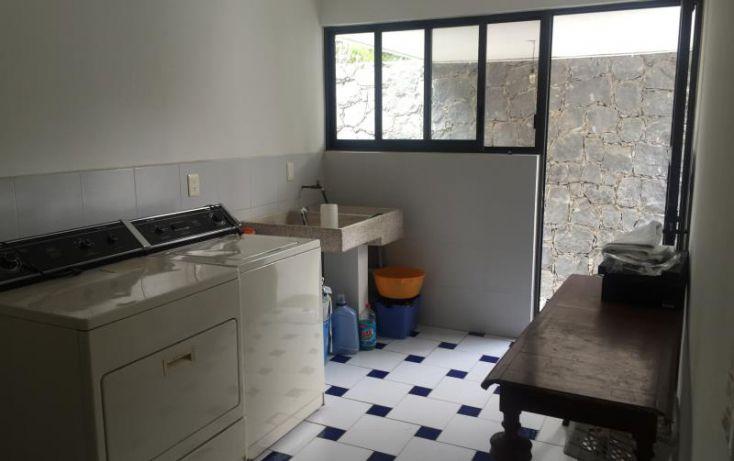 Foto de casa en venta en, los volcanes, cuernavaca, morelos, 1530926 no 12
