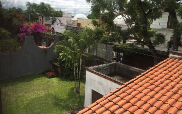 Foto de casa en venta en, los volcanes, cuernavaca, morelos, 1530926 no 16