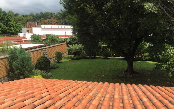 Foto de casa en venta en, los volcanes, cuernavaca, morelos, 1530926 no 20