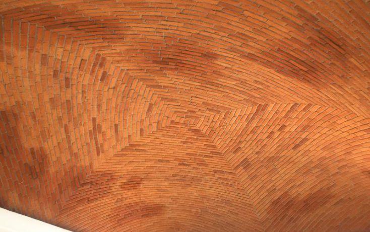 Foto de casa en venta en, los volcanes, cuernavaca, morelos, 1530926 no 25