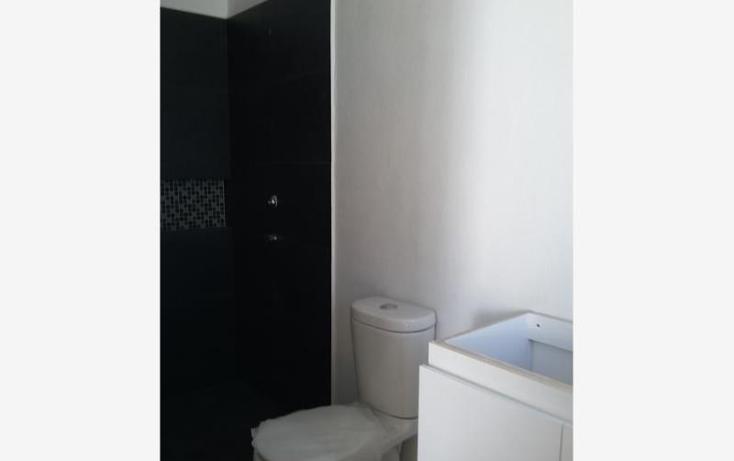 Foto de casa en venta en  , los volcanes, cuernavaca, morelos, 1608346 No. 05