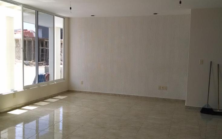Foto de casa en venta en  , los volcanes, cuernavaca, morelos, 1717774 No. 06