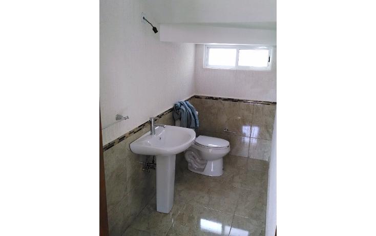 Foto de casa en venta en  , los volcanes, cuernavaca, morelos, 1717774 No. 09