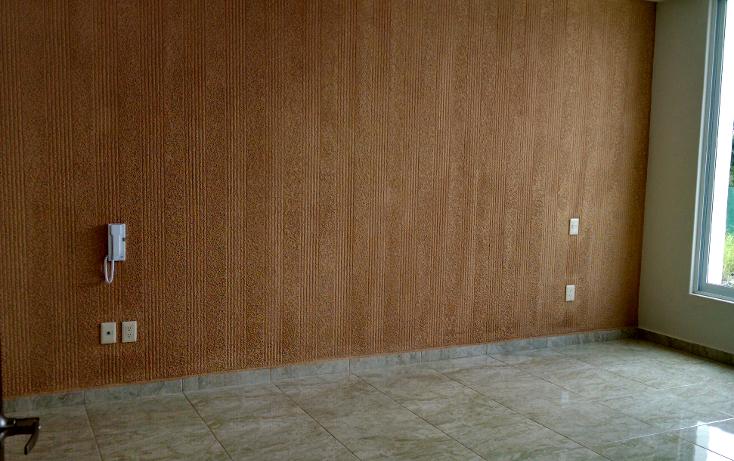 Foto de casa en venta en  , los volcanes, cuernavaca, morelos, 1717774 No. 16
