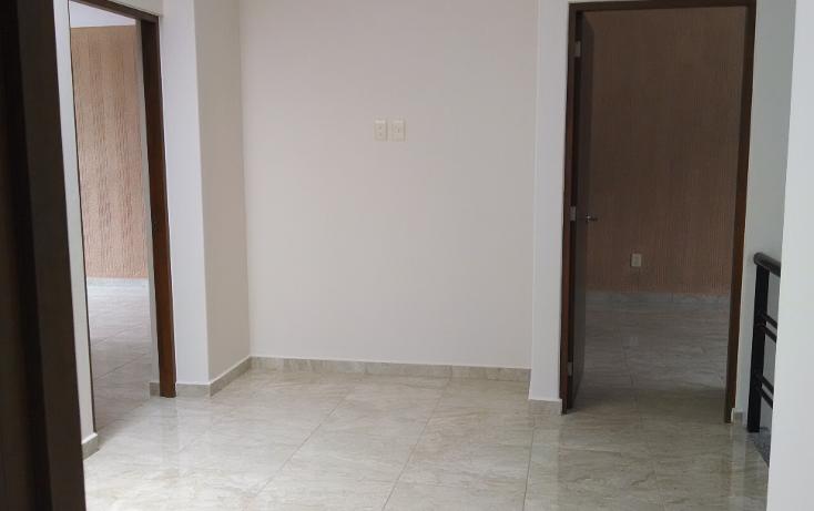 Foto de casa en venta en  , los volcanes, cuernavaca, morelos, 1717774 No. 21