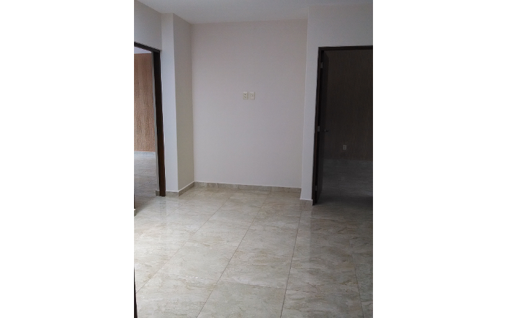 Foto de casa en venta en  , los volcanes, cuernavaca, morelos, 1717774 No. 22